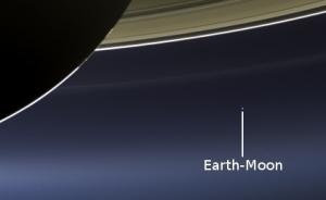 7699_18472_1_earth