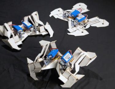 self-assembling_robots