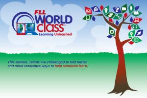FLL-WorldClass