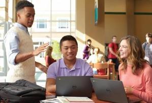 google-chromebooks-laptop-notebook-education-schools-ipads-620x422