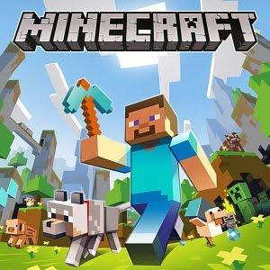 minecraft_image