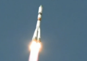 Progress_59_Launch