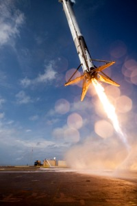 spacex-falcon-9-rocket-landing