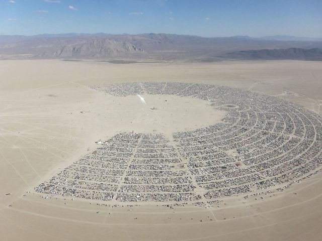 1024px-Burning_Man_aerial