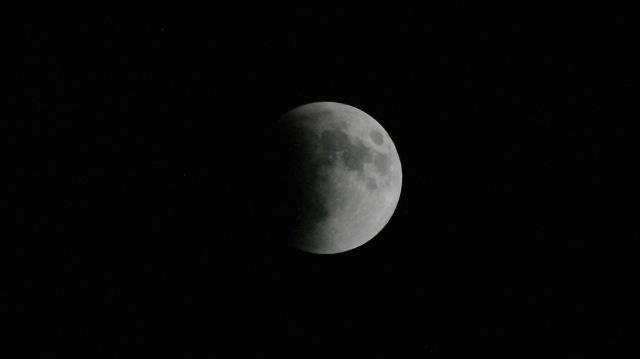 LunarEclipse2