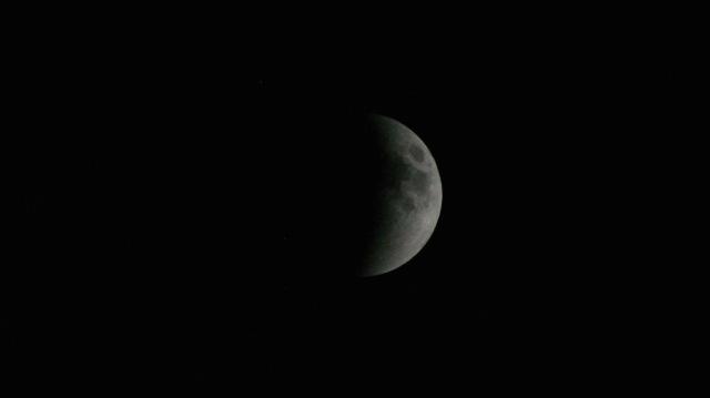 LunarEclipse3