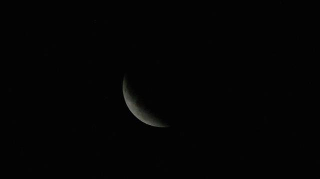 LunarEclipse7
