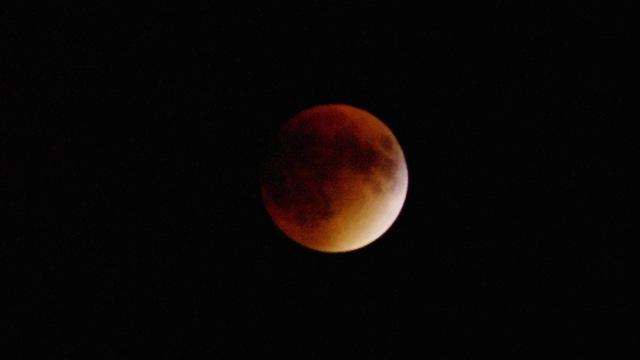 LunarEclipseFull