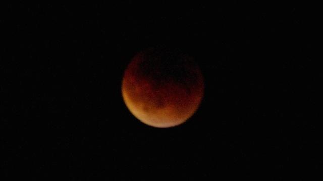 LunarEclipseFull3