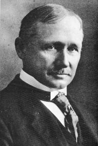 frederick_winslow_taylor_crop
